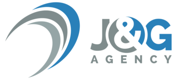 J&G Agency Bocholt